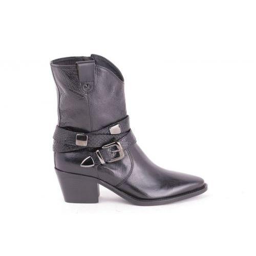 Damesschoenen online kopen bij RIGI in Roeselare snel en