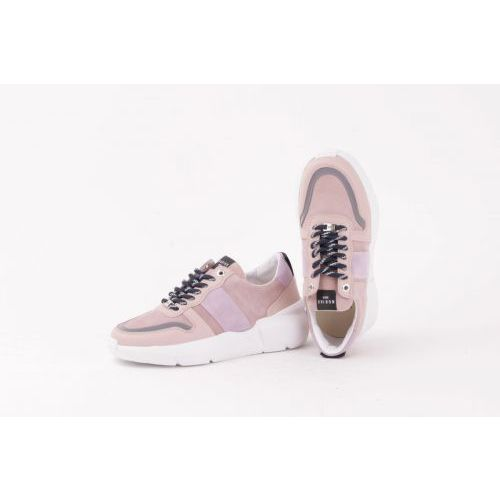 Nubikk Sneaker Rose dames (21038100 Lucy May - 21038100 Lucy May) - Rigi