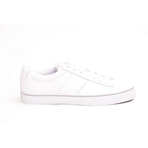a4c8966b6b4 Polo Ralph Lauren Sneaker Wit