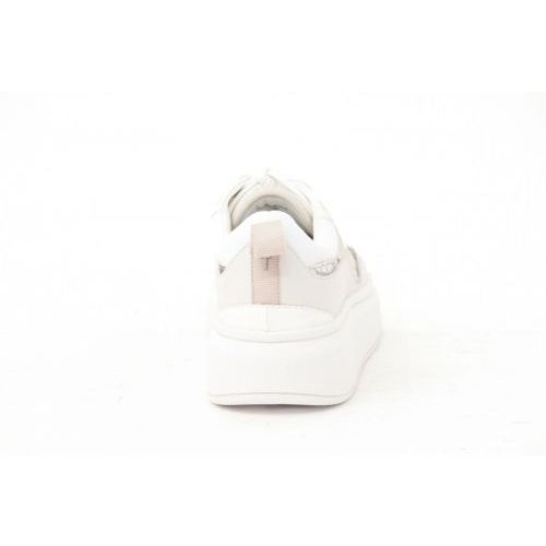 Ted Baker Sneaker Off wit dames (Arellis - Arellis) - Rigi