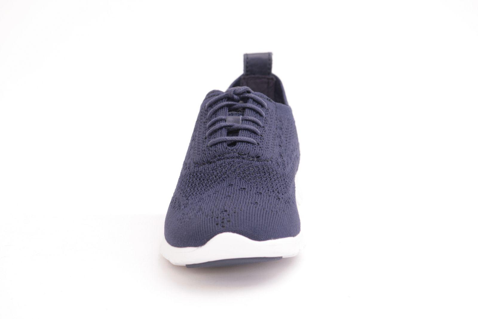 Cole Haan Sneaker Blauw dames (W06730 91 W06730 91) Rigi